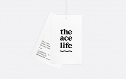 the ace life